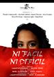ni_facil_ni_dificil