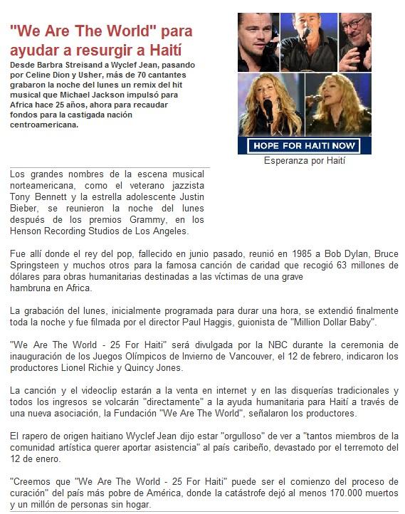 noticia-we-are-the-world