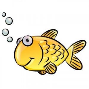 dibuix-peix