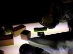 sessi1_espai_llum-5-800x600