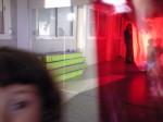 sessi1_espai_llum-6-800x600