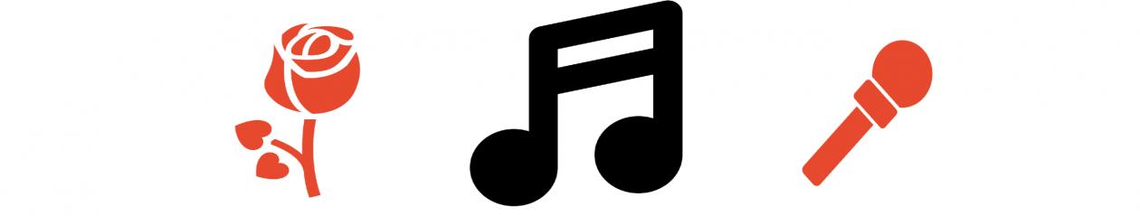 Petits músics online