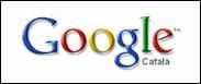 Google en Català