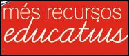 Més recursos educatius a punt per imprimir