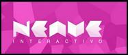 Neave.com, jocs 3 en ratlla, simon…..