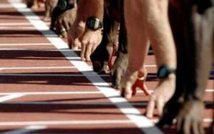 atletismo-salida