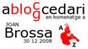 ablogcedari_220_cg.png