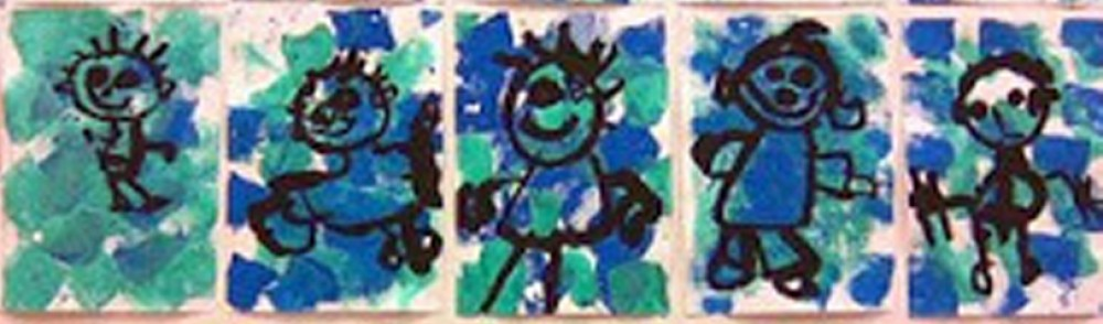 Picasso a P3