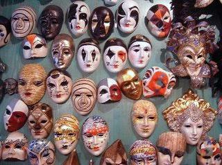 màscares