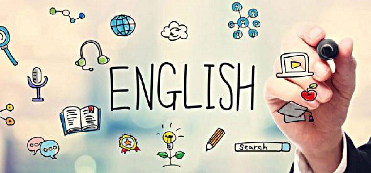 Pics for English