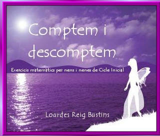 http://blocs.xtec.cat/pimpambloc/files/2010/07/comptem-i-descomptem.jpg