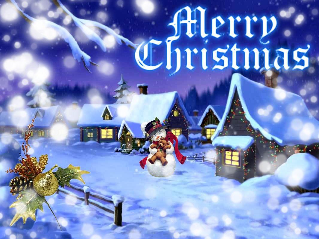 Paraules per felicitar el nadal nadal per a tots for Buscar fondo de pantallas gratis