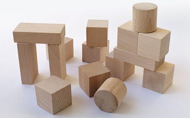 bloques_madera