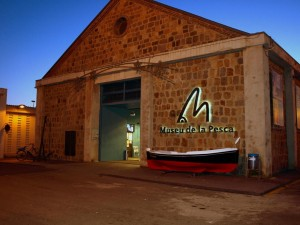 museo-de-la-pesca-palamos-_168174