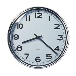 pugg-reloj-de-pared__13080_PE040801_S4