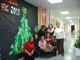 navidad2009-121