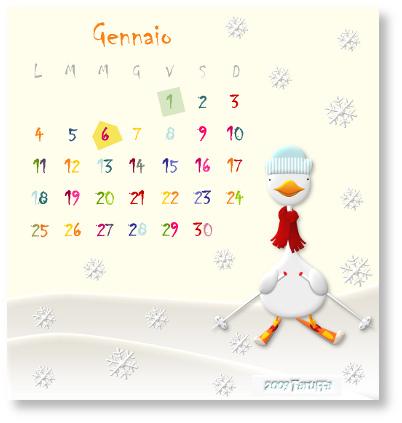 calendari_faruffa12