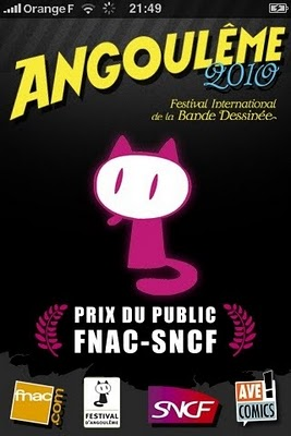 details_angouleme-2010_161230187