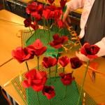 sant-jordi-taller-de-roses-0642