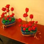 sant-jordi-taller-de-roses-0853