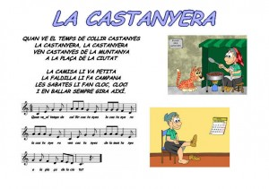 canco-la-castanyera