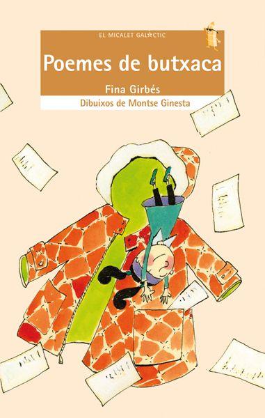 Fina Girbés