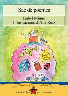 Isabel Mingo