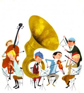 orquestra,m.desclot,Aurelius Battaglia