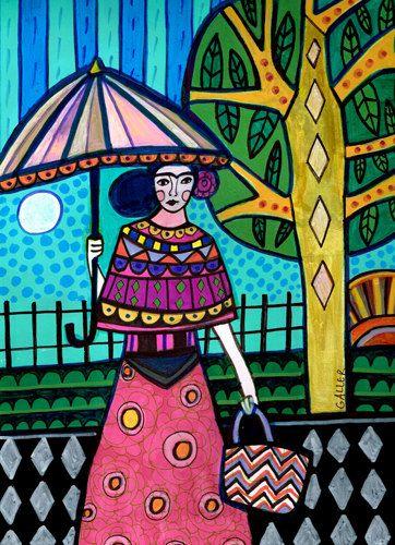 pel maig,cada dia ,nuria albertí ,Frida Kahlo