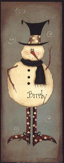 mañana de invierno, Juan bonilla,  Bonnee Berry