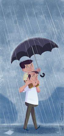 tormenta,lola casas ,Joelson de Souza