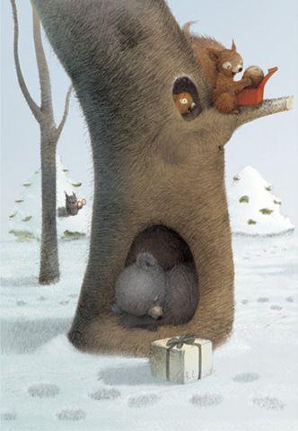 invierno-renata-liwska