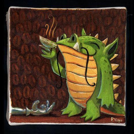 hiaku ,montse ginesta,il·lustració de Paul Visgueiro
