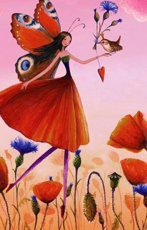 rosella,nuria albó,mila marquis