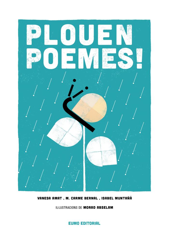 Plouen poemes_antologia poètica