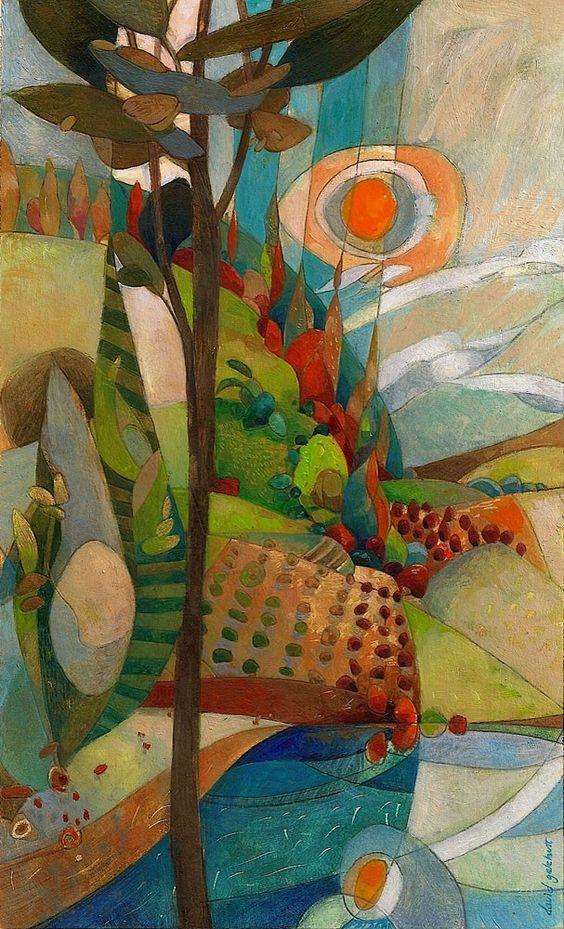 estiu,David Galchutt,joana raspall