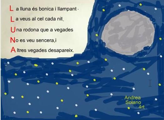 andearsolano (2)