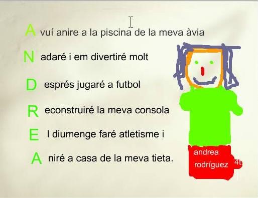 andrea rodriguez (2)