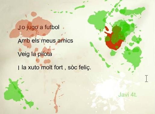 javiercabello (2)