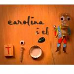 carolina-i-el-tio1