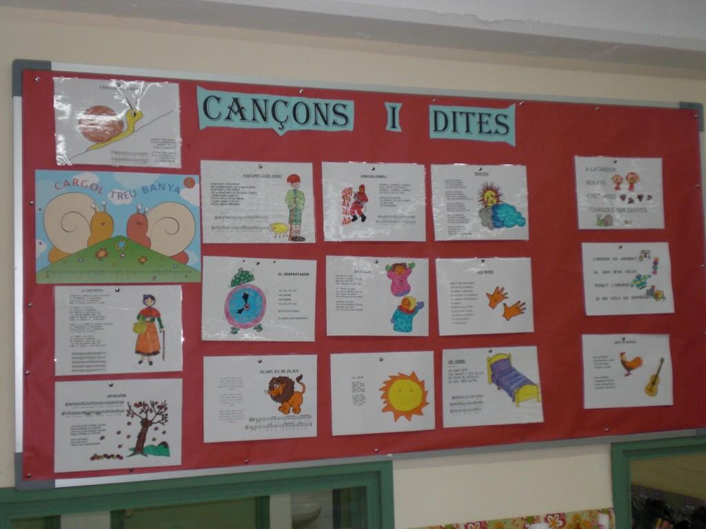 cancons-i-dites2