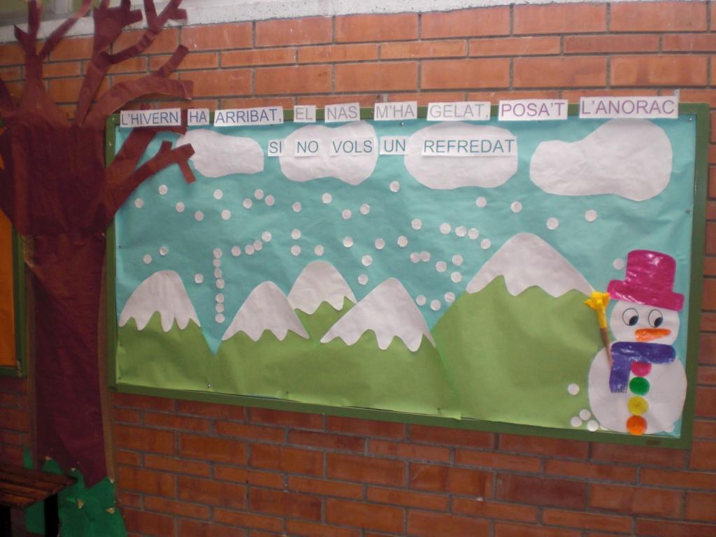 mural-hivern1