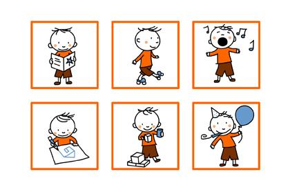 http://blocs.xtec.cat/pompeufabralh/files/2009/03/pictos.jpg