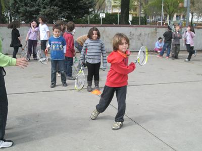 tenis-petita