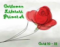 certamen1a1