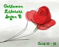 certamen2b