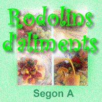 rodolins-aliments-2a