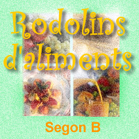 rodolins-aliments-2b