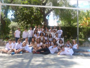 foto grup1