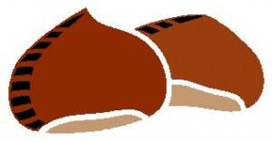 castanya